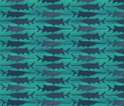 Rpaddlefish_shop_preview