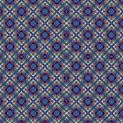 Pattern 75
