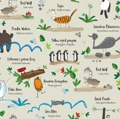 Rrendangered-animals-pattern4-with-leaves-01_shop_thumb