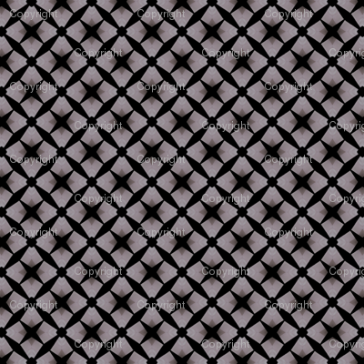 Fabric-pattern_preview