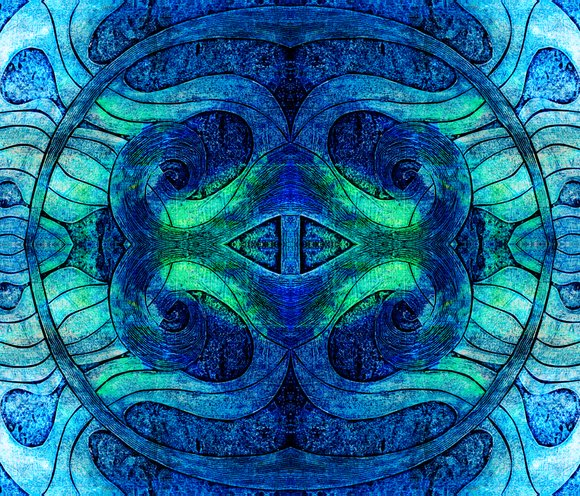 Rrrrrrrorganic-blue_shop_preview