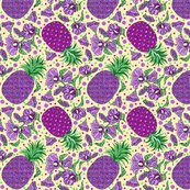 Pineapple-party_shop_thumb