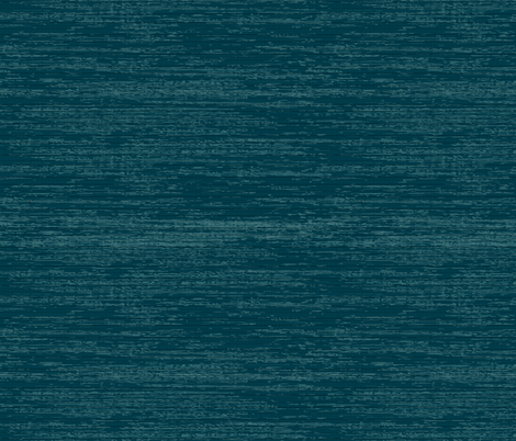Deep Blue Linen fabric by sarah_treu on Spoonflower - custom fabric