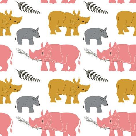 Rrsumatran_rhinos_pattern_shop_preview