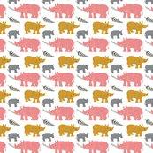 Rrsumatran_rhinos_pattern_shop_thumb