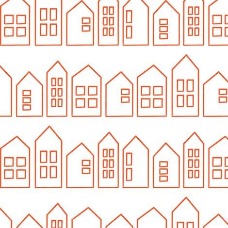 Rrhouses-09_shop_preview
