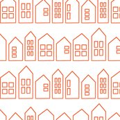Rrhouses-09_shop_thumb