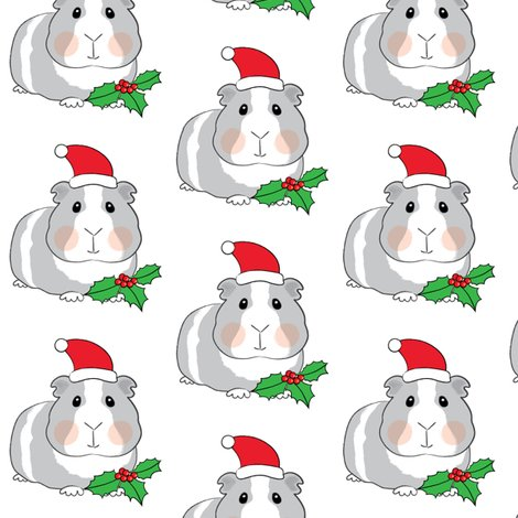 Rguinea-pig-with-santa-hat-and-holly_shop_preview