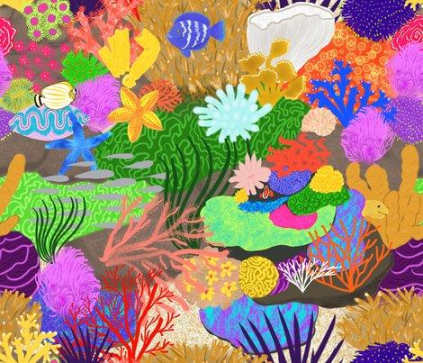 Rrrocean-coral-final-alternative-290dpi-01_shop_preview