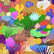 Rrrocean-coral-final-alternative-290dpi-01_shop_thumb