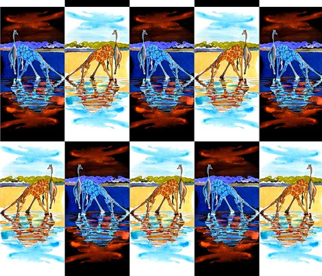 Rdrinking-giraffe-pattern-unitdouble-5_shop_preview
