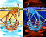 Rdrinking-giraffe-pattern-unitdouble-5_thumb