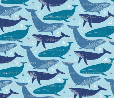 SRussell_brilliant_blue_whale