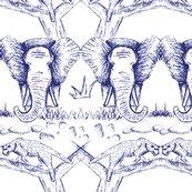 Rrrrelefantes-y-tigres-01_shop_thumb