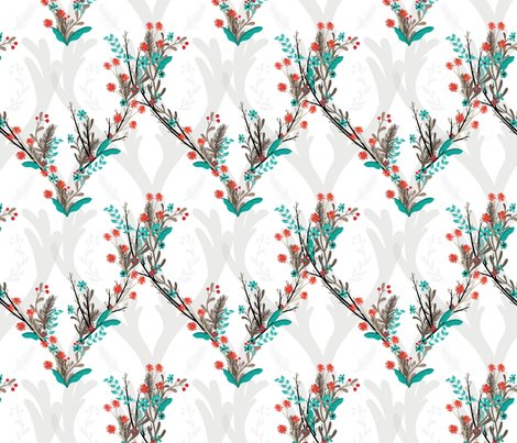 Rrrwoodland-caribou-floral-pattern_shop_preview