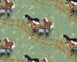 Rhorses-waiting-at-the-pasture-gate_thumb