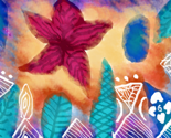 Rparadise-expanded_thumb
