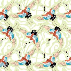 whooping_crane_endangered_species
