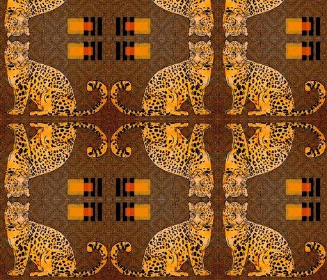 Rrrrrramur-leopard-coloring-page_ed_ed_ed_ed_shop_preview