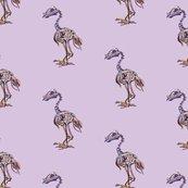 Dodo_lavender-01_shop_thumb