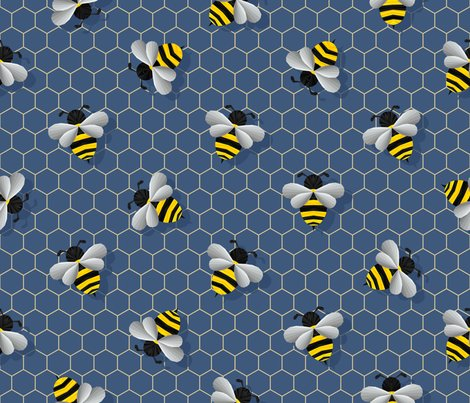 Rspoonflower-blue-bumbles-artwork_shop_preview
