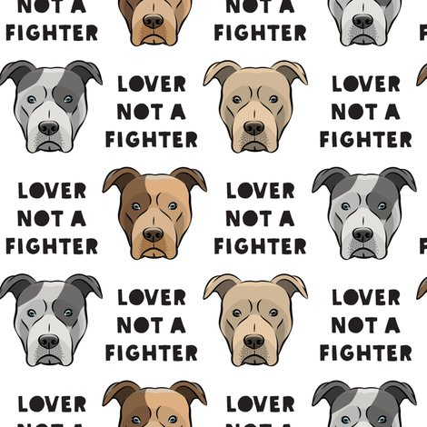 Rlover-not-a-fighter-pit-bull-09_shop_preview