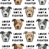 Rlover-not-a-fighter-pit-bull-09_shop_thumb