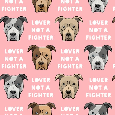 Rlover-not-a-fighter-pit-bull-06_shop_preview