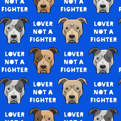 Rlover-not-a-fighter-pit-bull-08_shop_preview