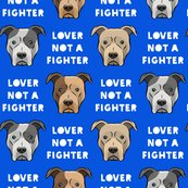 Rlover-not-a-fighter-pit-bull-08_shop_thumb