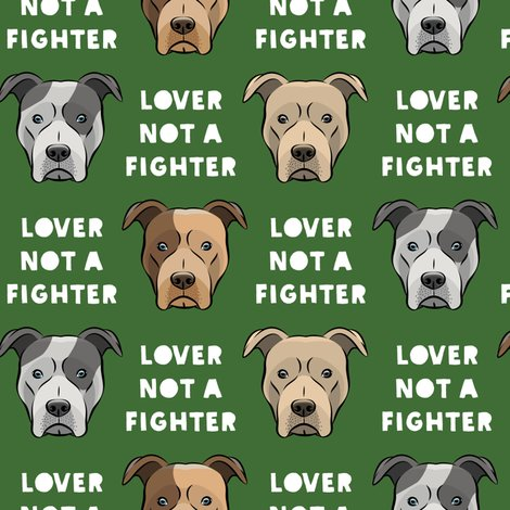 Rlover-not-a-fighter-pit-bull-07_shop_preview