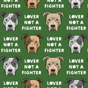 Rlover-not-a-fighter-pit-bull-07_shop_thumb