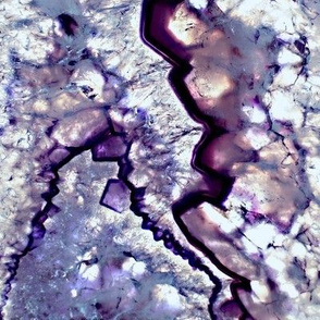 Purple Geode Remix