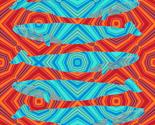 Rrblue-whale-swim-24-copy_thumb