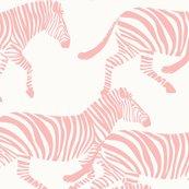 Rrzebra-pattern-05_shop_thumb