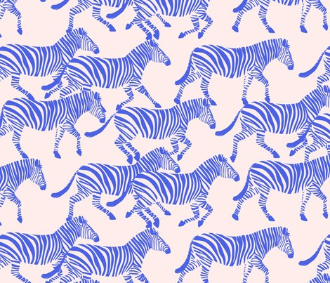 Zebra-pattern-03_shop_preview