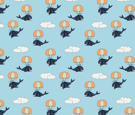 Rparachuting-whales_shop_preview