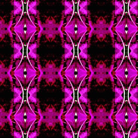 53e52de78 https://www.spoonflower.com/wallpaper/3979952-cat5-by-mayadesign ...