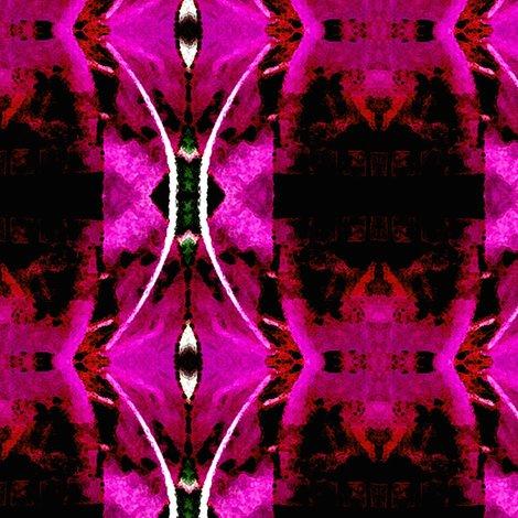 Rkrlgfabricpattern-78d12large_shop_preview