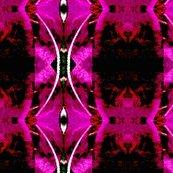 Rkrlgfabricpattern-78d12large_shop_thumb