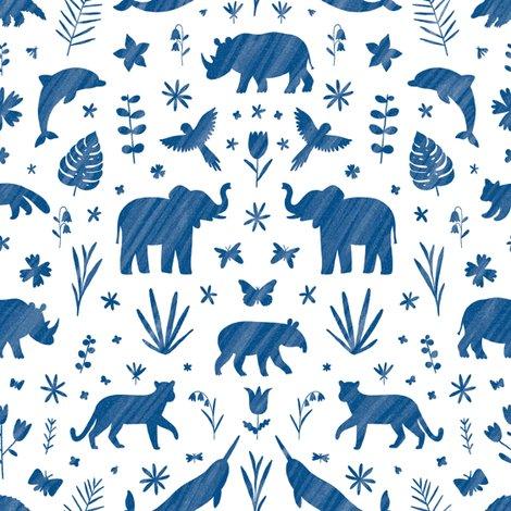 Rrrendangered-species-ornamental-pattern_shop_preview