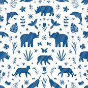 Rrrendangered-species-ornamental-pattern_shop_thumb