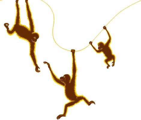 Rrthree-orangutans-orange-brown-xxlighter-darker-xxxxxxxcrop-alt-x-double-300dpi-wip10d-sp_shop_preview