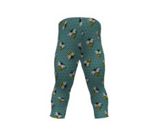 Spoonflower-deep-green-bumbles-artwork_comment_909445_thumb