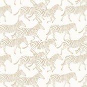 Rmore-zebra-color-options-04_shop_thumb