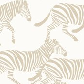 Rmore-zebra-color-options-04_shop_thumb