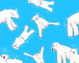 Rrrreve-s-polar-bears_thumb