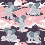 Sc_elephantsjoy_03_2550_shop_thumb