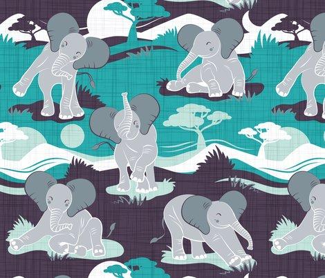 Sc_elephantsjoy_02_2550_shop_preview