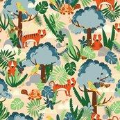 Rfabric-endangered-species_shop_thumb